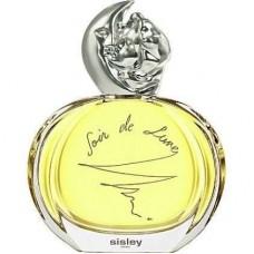 """Парфюмерная вода Sisley """"Soir de Lune"""", 100 ml"""