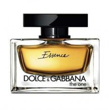 Dolce and Gabbana The One Essence