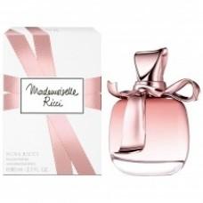 "Парфюмерная вода Nina Ricci ""Mademoiselle Ricci"", 80 ml"