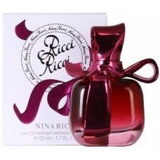"""Парфюмерная вода Nina Ricci """"Ricci Ricci"""", 80 ml"""