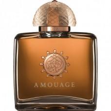 "Парфюмерная вода Amouage ""Dia Women"", 100 ml (тестер)"