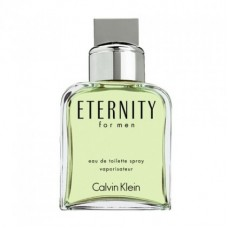 "Туалетная вода Calvin Klein ""Eternity For Men"", 100 ml (тестер)"