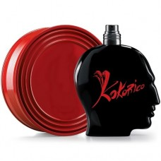 "Туалетная вода Jean Paul Gaultier ""Kokorico"", 100 ml (тестер)"