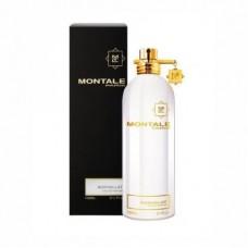 """Парфюмерная вода Montale """"Mukhallat"""", 100 ml (тестер)"""