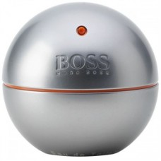 "Туалетная вода Hugo Boss ""Boss in Motion"", 90 ml"