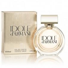 "Парфюмерная вода Giorgio Armani ""Idole D'Armani"", 75 ml"
