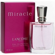 "Парфюмерная вода Lancome ""Miracle"", 100 ml"
