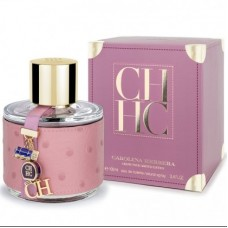 "Туалетная вода Carolina Herrera ""CH Grand Tour"", 100 ml"
