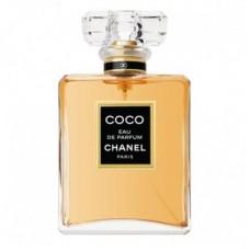 """Парфюмерная вода Шанель """"Coco"""", 100 ml (тестер)"""