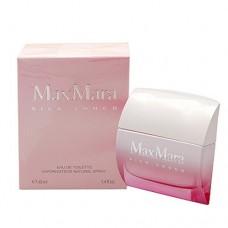 "Туалетная вода Max Mara ""Silk Touch"",  90 ml"