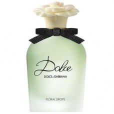 Dolce and Gabbana Dolce Floral Drops