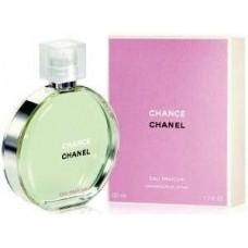"Туалетная вода Шанель ""Chance Eau Fraiche"", 100 ml (Luxe)"