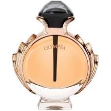Paco Rabanne Olympea Extrait de Parfum