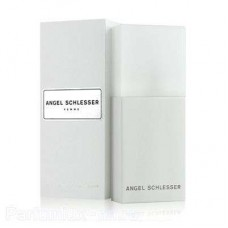 "Туалетная вода Angel Schlesser ""Angel Schlesser Femme"", 50 ml"