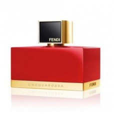 Fendi L`Acquarossa