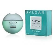 """Туалетная вода Bvlgari """"Aqva Pour Homme Marine"""", 100 ml"""