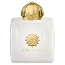 "Парфюмерная вода Amouage ""Honour Woman"", 100 ml (тестер)"