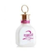 """Туалетная вода Lanvin """"Rumeur 2 Rose Limited Edition"""", 100 ml"""