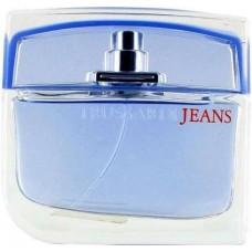 "Туалетная вода Trussardi ""Jeans"", 75 ml"