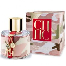 "Туалетная вода Carolina Herrera ""CH Africa"", 100 ml"