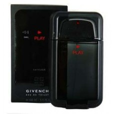 "Туалетная вода Givenchy ""Play Intense for him"", 100 ml"