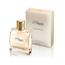 S.T.Dupont Dupont 58 Avenue Montaigne Pour Femme