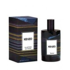 "Туалетная вода Kenzo ""Once Upon a Time pour Homme"", 100 ml"