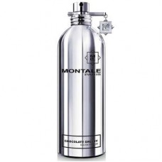 """Парфюмерная вода Montale """"Chocolate Greedy"""", 100 ml (тестер)"""