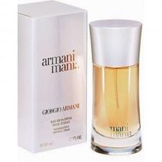 "Туалетная вода Giorgio Armani ""Armani Mania Woman"", 100 ml"