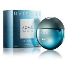 "Туалетная вода Bvlgari ""Aqua Pour Homme Toniq"", 100 ml"