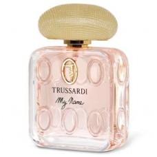 """Парфюмерная вода Trussardi """"My Name"""", 100 ml (тестер)"""