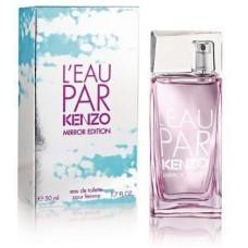 """Туалетная вода Kenzo """"L'Eau par Kenzo Mirror Edition pour Femme"""", 100 ml"""