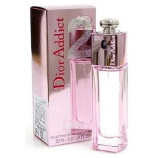 "Туалетная вода Christian Dior ""Dior Addict 2"", 100 ml"