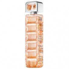 "Туалетная вода Hugo Boss ""Boss Orange Charity Edition"", 75 ml"