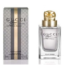 "Туалетная вода Gucci ""Made to Measure"", 90 ml (тестер)"