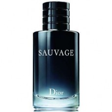 Christian Dior Sauvage 2015 тестер