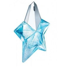 "Туалетная вода Thierry Mugler ""Angel Aqua Chic"", 50 ml"
