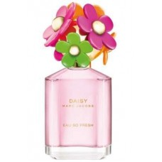 "Туалетная вода Marс Jacobs ""Daisy Eau So Fresh Sunshine"", 100 ml"