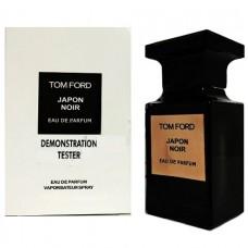 """Парфюмерная вода Tom Ford """"Japon Noir"""", 100 ml (тестер)"""