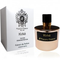 "Духи Tiziana Terenzi ""Kirke"", 100 ml (тестер)"