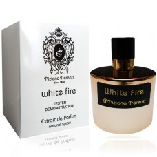 "Духи Tiziana Terenzi ""White Fire"", 100 ml (тестер)"