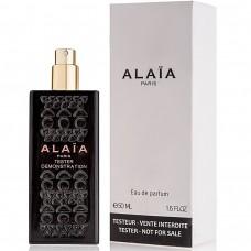 "Парфюмерная вода Alaia ""Paris Alaïa Eau de Parfum"", 50 ml (тестер)"