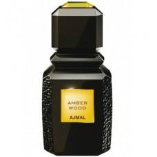 "Парфюмерная вода Ajmal ""Amber Wood"", 100 ml"