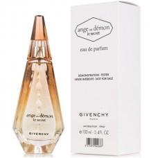 "Парфюмерная вода Givenchy ""Ange Ou Demon Le Secret (2014)"", 100 ml (тестер)"