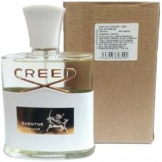 "Парфюмерная вода Creed ""Aventus for Her"", 120 ml (тестер)"