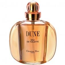 "Туалетная вода Christian Dior ""Dune"", 100 ml (тестер)"