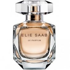 "Парфюмерная вода Elie Saab ""Elie Saab Le Parfum"", 90 ml (тестер)"