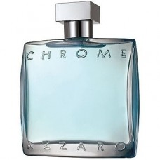 "Туалетная вода Azzaro ""Chrome"", 100 ml (тестер)"