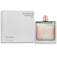 "Туалетная вода Calvin Klein ""Euphoria Essence Men"", 100 ml (тестер)"