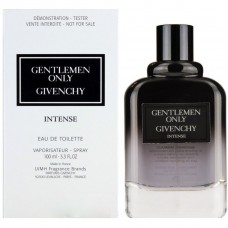 "Туалетная вода Givenchy ""Gentlemen Only Intense"", 100 ml (тестер)"